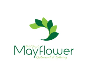 Mayflower Restaurant & Catering